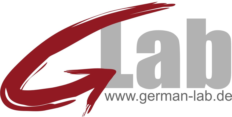 More  G Logo